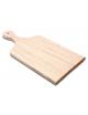 Planche à persil 45x22 - TOURNABOIS