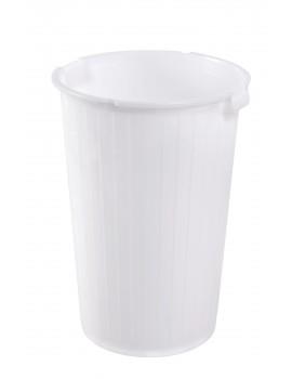 FOURRE-TOUT 35 litres BLANC - GILAC