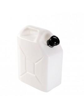 JERRICAN 11 litres avec BEC VERSEUR INCORPORÉ - GILAC