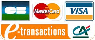 Credit-agricole-paiement sécurisé