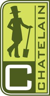 logo chatelain