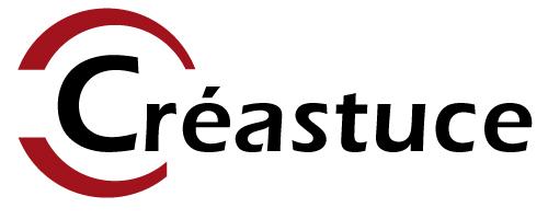 logo creastuce