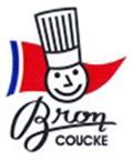 logo BC