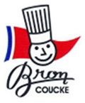 logo Bron Coucke