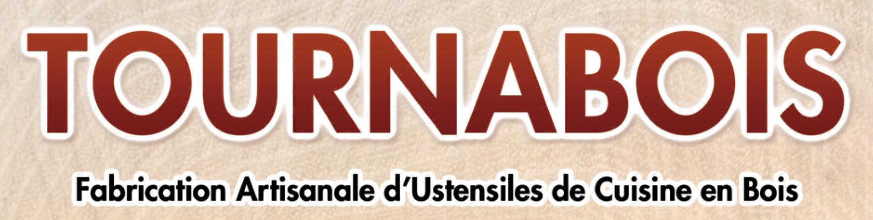 logo tournabois